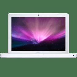 חלקים למקבוק - MacBook Parts