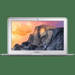 חלקים ל-MacBook Air Parts