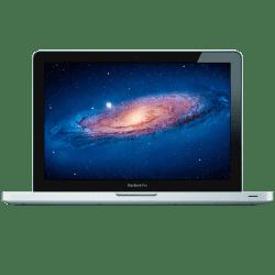 חלקים ל-MacBook Pro