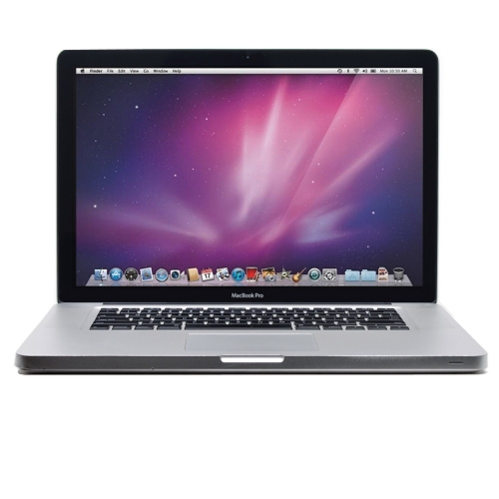 MacBook Pro Core i5 2.4 13inch Late 2011 – 2.4 GHz Core i5 (I5-2435M)