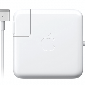 85W Apple MagSafe 2 AC Adapter מטען למקבוק Type L