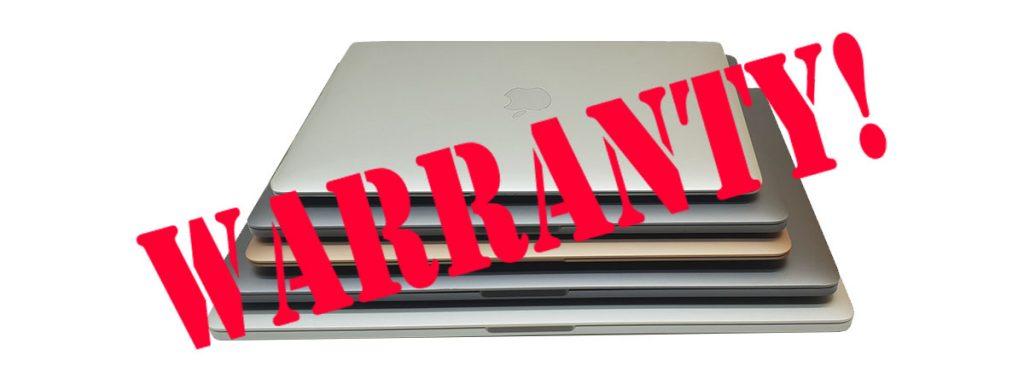 איתור פרטי מחשב ומפרט טכני