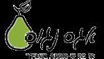 אגס נגוס - מעבדת תיקונים למחשבי אפל